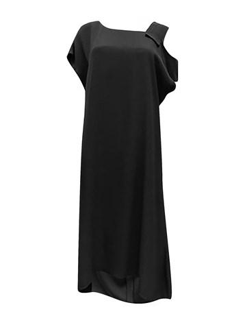 CARTELL DRESS