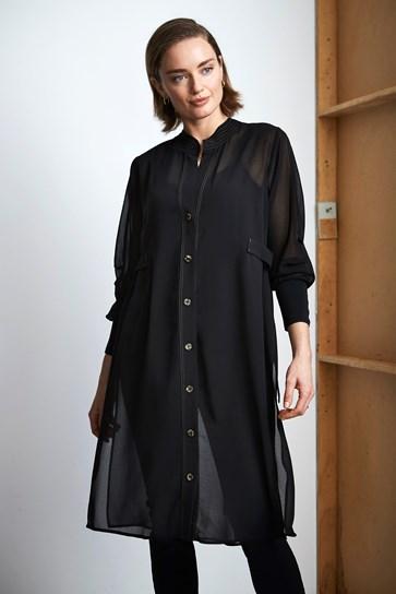 LTL SHIRT DRESS