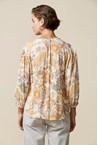 SERENE SHIRT - amber
