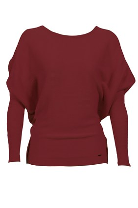 MILEY SWEATER
