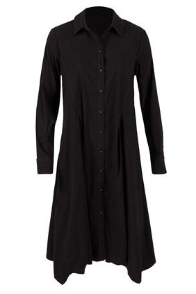 ACROBAT VITA DRESS