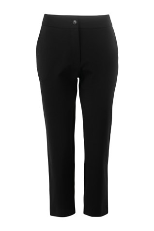 CAVALIER CROPPED PANT