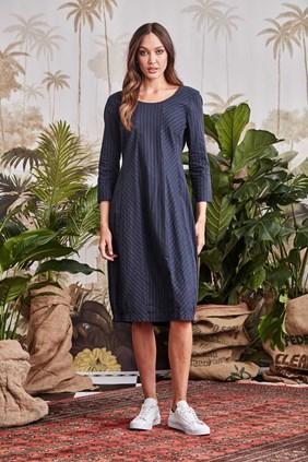 ACROBAT STP GRAND DRESS