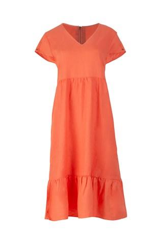 LIAISON DRESS