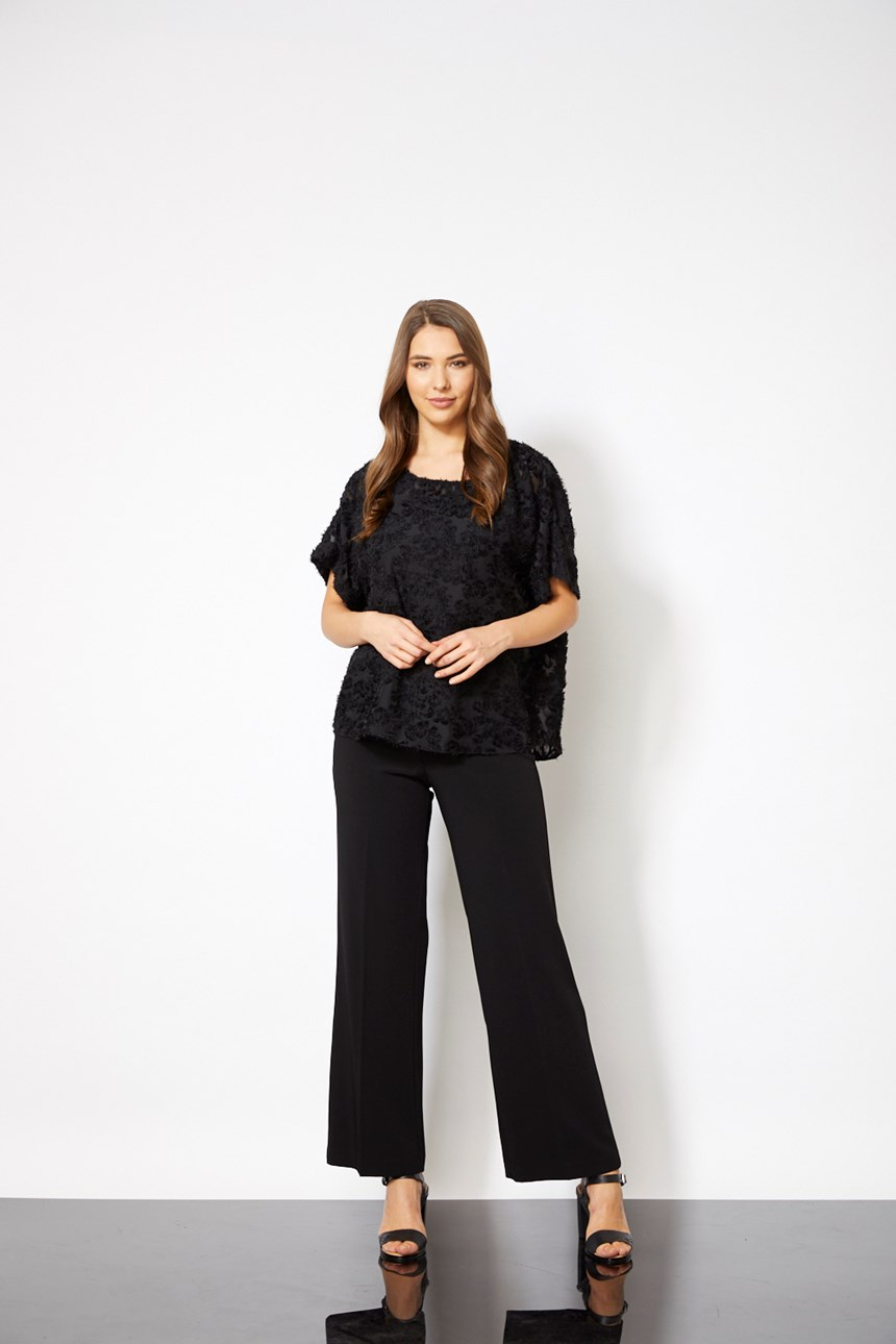 FLY WIDE PANT