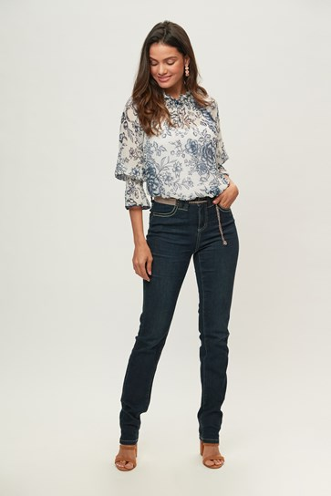 LUXE CLASSIC JEAN