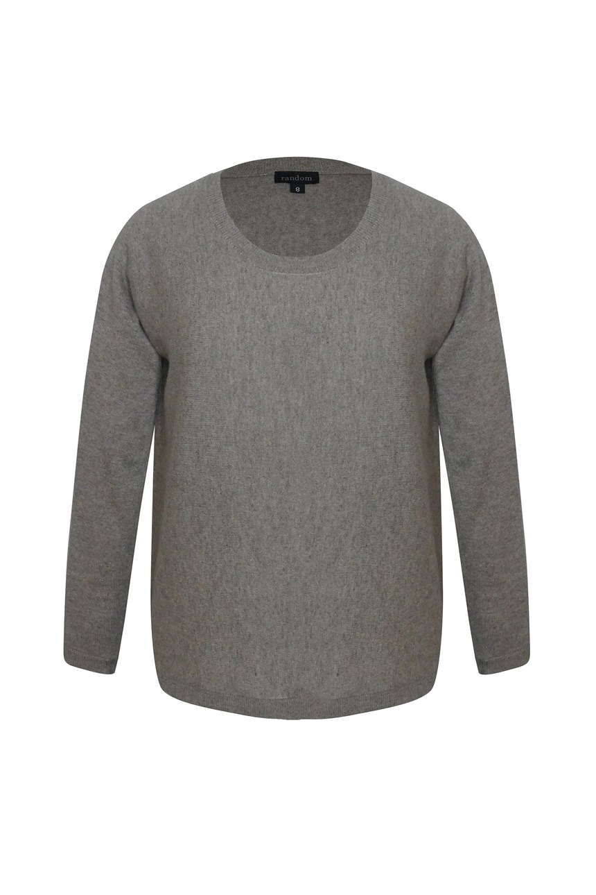 TOLSEY SWEATER
